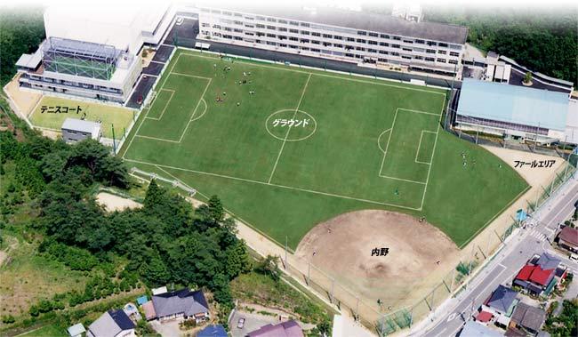 「福島県立富岡高等学校」の画像検索結果